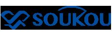 試験器・計測器の専門メーカー SOUKOU