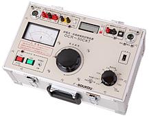 OCR-50CKT