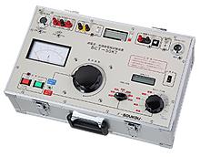 BCT-50KT