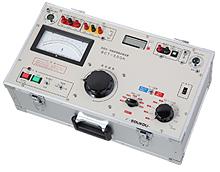 BCT-50GK