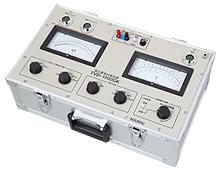 TVD-1000GK