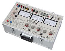 DGR-3050CVK