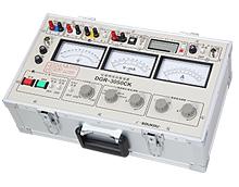DGR-3050CK