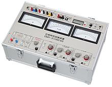 DGR-3100CVG