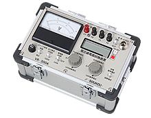 VR-300K