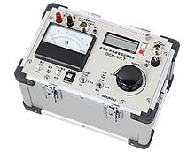 OCR-40LT