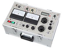 OCR-40LTRV