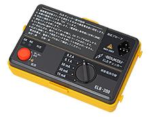 ELB-200