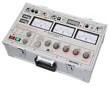 FVT-200KⅡ