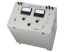 PCT-2000