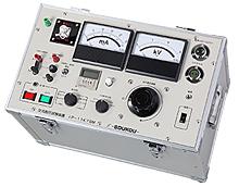 IP-11K75M
