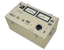 IP-11K75MG