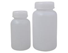 油採取用ポリビン