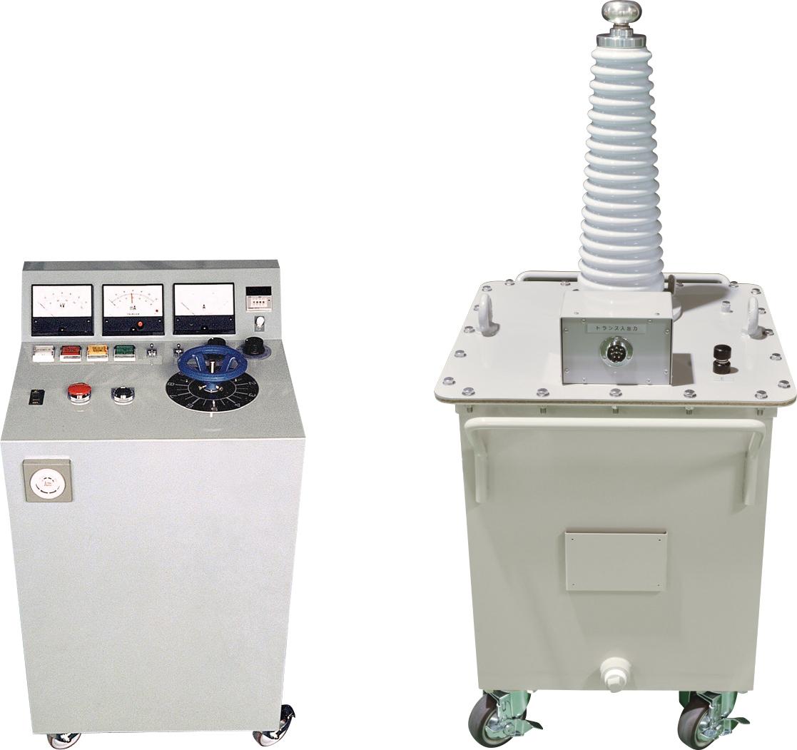 TT-50K50,T-50K50