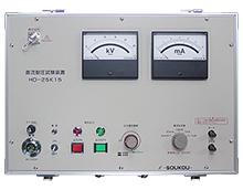 HD-25K15
