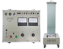 HD-200K10