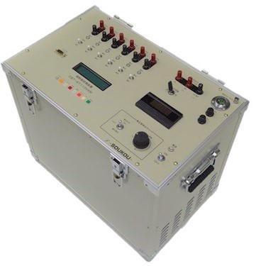 CBT-6T110VKM