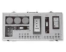 GR・DGR模擬盤