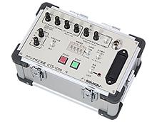 CTS-1000