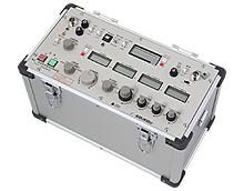 FVT-600KD