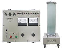 HD-220K10