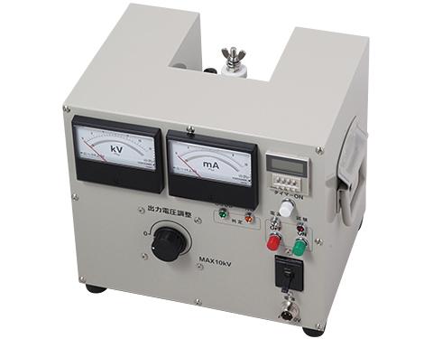 IP-10K01