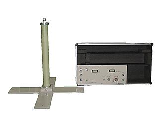 HVM-1002D