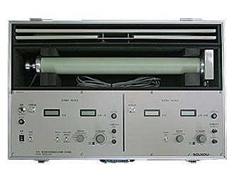 HVM-3602AD